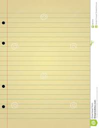 Notebook Paper Download Notebook Paper Download Oloschurchtp 1