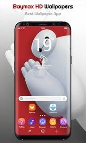 Standard 4:3 5:4 3:2 fullscreen uxga xga svga qsxga sxga dvga hvga hqvga. Baymax Wallpapers 2 0 For Android Download