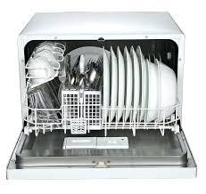 elegant best countertop dishwasher countertop edgestar countertop dishwasher canada