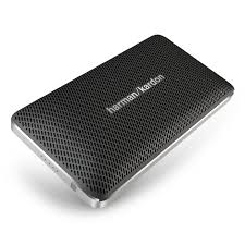 portable speakers. harman-kardon-esquire-mini-ultra-thin-portable-wireless- portable speakers