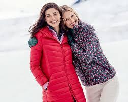 <b>Women's Winter Coats</b>: Guide to 2020 <b>Fashion</b> | Lands' End