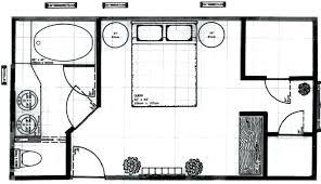 master bedroom floor plan ideas master bedroom bath floor plans photo 1 master bedroom floor plan