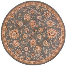 medium size of rug sizes chart 6 foot rug runner round rugs home depot area rugs