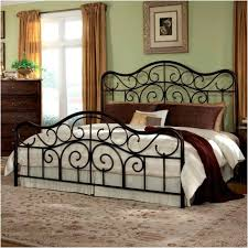 Tips: Extraordinary King Size Headboard And Footboard Your Residence ...