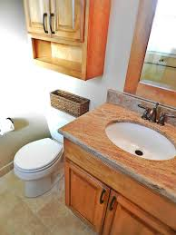 bathroom remodeling contractor. Naperville Home Remodeling Contractor Bathroom U