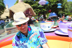 photo essay adults only at disneyland afterglobe mad hatters tea party