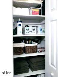 corner closet maid organizer parts in x 3 shelf white unit impressions chocolate