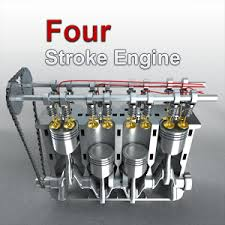 interactive four stroke engine android apps on google play interactive four stroke engine