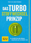 turbo stoffwechsel prinzip pdf