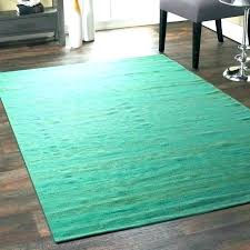 mint green area rug mint green round area rug
