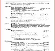 Grocery Store Cashier Resume Resume Template Cashier Experienced In Retail Store Head Convenience 12