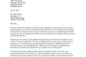 Cover letter builder google Rinessayheck me dissertation letter credit  Reader s Digest Jimmy Sweeney Cover Letters My Document Blog
