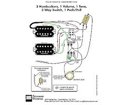 duncan coil tap wiring diagrams electrical work wiring diagram \u2022 seymour duncan invader pickup wiring diagram seymour duncan wiring diagrams coil splitting diagram enticing rh studiootb com guitar pickup wiring diagrams gibson