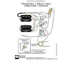 duncan coil tap wiring diagrams electrical work wiring diagram \u2022 Seymour Duncan Wiring Color Code seymour duncan wiring diagrams coil splitting diagram enticing rh studiootb com guitar pickup wiring diagrams gibson