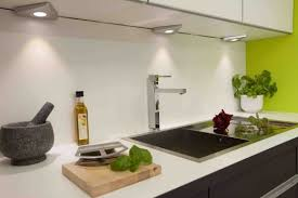task lighting kitchen. Unique Lighting HD LED Triangle Task Light From Sensio For Lighting Kitchen