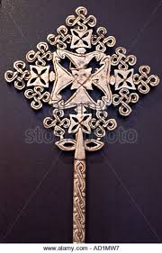 Image result for Original Cros of Orthodox Church Ethiopia