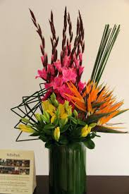 Tropical Flower Arrangements Best Tropical Floral Arrangements Ideas On  Decorating Exotic Flower Arrangements Uk