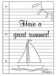Small Picture beach umbrella coloring page Summer Pinterest Hand