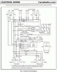 ezgo txt golf cart wiring diagram free diagrams with 5961f26690000 48 Volt Club Car Wiring ezgo txt golf cart wiring diagram � ezgo ignition switch wiring