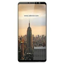 infinity 4k pro box. micromax canvas infinity pro smartphone full specification 4k box q