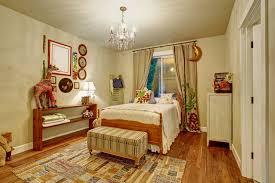 full size of bedroom bedroom chandelier home depot bedroom chandelier ceiling fan mini chandelier for closet