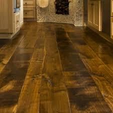 charming pleasing inspiration distressed wood vinyl flooring and satisfying
