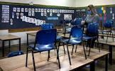 נזקי הקורונה: ירידה של 30% בקריאה של כיתות א'-ג'