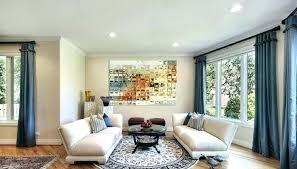 round rug ikea living room rugs modern adum singapore alhede australia sheepskin malaysia round rug ikea