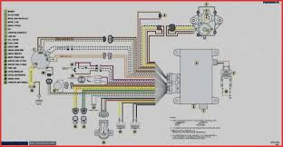 2005 peterbilt 379 wiring diagram 2005 kia sorento radio wiring 2005 peterbilt 379 wiring diagram 2005 kia sorento radio wiring diagram wiring diagram collection