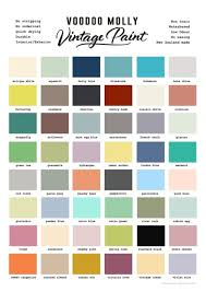 Color Chart With Names 55 Studious Paint Colour Chart With Names