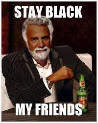 Most Interesting Man In The World Quotes Cool Dos Equis Memes Weneedfun New Most Interesting Man In The World