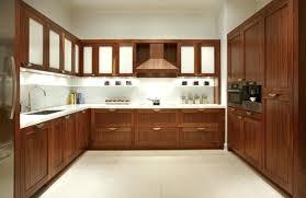 kitchen cabinet storage choosing kitchen cabinet accessories storage