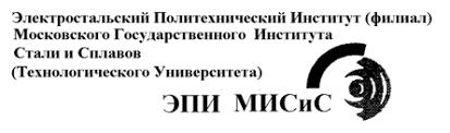 Методические рекомендации по дипломному проектированию  Антощенков Ю М Методические рекомендации по дипломному проектированию