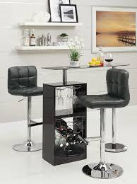 contemporary bar furniture. Furniture / Bar Contemporary E