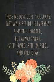 In Memory Of Our Loved Ones Quotes Unique Quotes About Lost Loved Ones Breathtaking In Memory Of Our Loved
