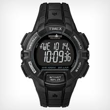 timex sport watches for men best watchess 2017 timex watches for sports best collection 2017