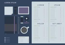 Bookeeping Ledger Bookkeeping Ledger Template Vector Download Free Vector Art Stock