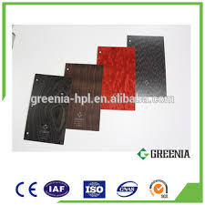 2 Melamine Laminate Sheets Formica Laminate Color Chart