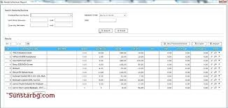 Performa Format Invoice Template Make Your Own Making An In Proforma Xls
