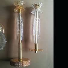 chandeliers parts and accessories chandelier parts chandeliers parts and accessories