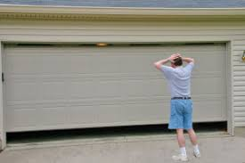 garage door opening on its ownColumbus Garage Door Pros  Fast Repair  Low Rates