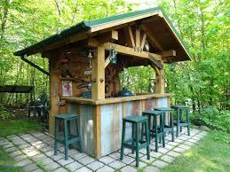 outdoor tiki bar ideas plans building outdoor tiki bar backyard tiki bar diy backyard tiki bar plans outdoor tiki bar plans backyard tiki bar ideas backyard