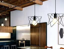 industrial look lighting fixtures. Industrial Lighting Fixture Look Fixtures Canada S