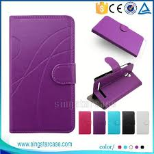 lg flip phone purple. for lg g4 vigor case,new stylish wallet leather flip case - buy case,flip vigor,leather phone purple h