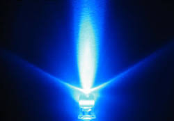 La luce: velocità distanze e colori Images?q=tbn:ANd9GcQXJBAfSiM5MFIEg6NromwiQJiX6cwHtAV3fmNjBNK2abqr8A_M