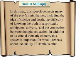 argumentative essay about trifles by susan glaspell orthopedic essay alligators and crocodiles do look similar but there are hamlet theme of death essay l agence film critique essay what really matters in esl
