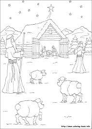 Small Picture 920 best Bible Coloring Pages images on Pinterest Coloring