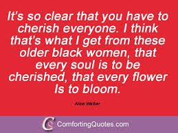 alice walker in search of our mothers gardens essay the essay collection in search of our