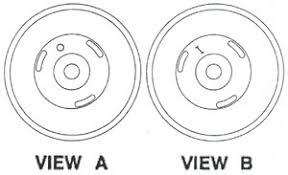 gm 3800 series ii engine servicing repairs to make the repair follow the upper intake manifold removal instructions found in the engine unit repair section of the service information manual