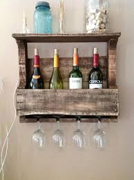 unique wine rack ideas. For Unique Wine Rack Ideas